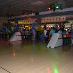 bowlen_1