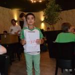 soroush_diploma